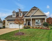 4242 Heron Pointe Court, Moseley image