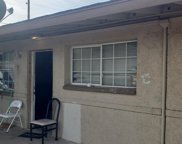 7101 N 36th Avenue Unit #135, Phoenix image