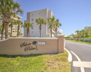 2805 N Highway A1a Unit #503, Indialantic image