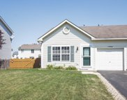 1446 Levato Lane Unit 1446, Minooka image