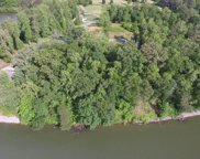 Lot 11 Spring Crossing Drive, Spring City image