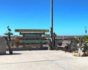 6798     Ojai Avenue, Ventura image