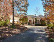 130 Painter Creek Road, Travelers Rest image