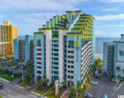 6804 North Ocean Blvd. Unit 619, Myrtle Beach image