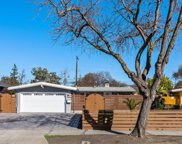 1261 Socorro Ave, Sunnyvale image