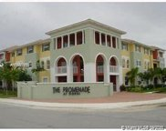 11002 Nw 83rd St Unit #213, Doral image
