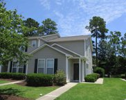 104 Olde Towne Way Unit 6, Myrtle Beach image