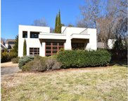 2200  Cloister Drive, Charlotte image