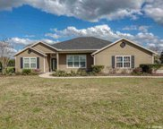 10349 Sw 105Th Drive, Gainesville image