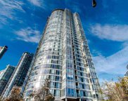 1033 Marinaside Crescent Unit 2901, Vancouver image