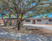 2765 S Pace East, Tucson image