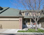 12611 King Point, Broomfield image