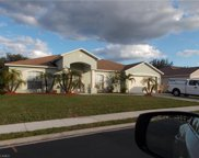 2502 Nature Pointe LOOP, Fort Myers image