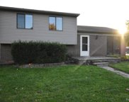 16006 Touraine Dr, Clinton Township image