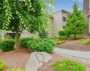 22910 90th Ave W Unit D403, Edmonds image