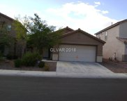 6523 COPPER SMITH Court, North Las Vegas image