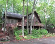 2340 Knollwood Drive, Harbor Springs image