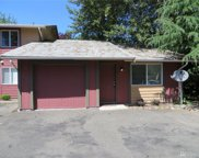 10214 13th Av Ct E Unit F, Tacoma image
