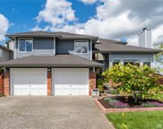 2409 238th Place SE, Bothell image