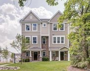 3213 Chambers West Unit 88, Wixom image