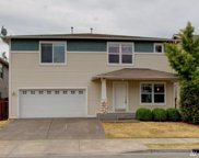 33113 41st Place S, Federal Way image