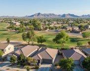 22115 E Via Del Palo Drive, Queen Creek image