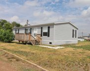 13001 2nd St Nw, Minot image