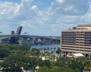 1478 RIVERPLACE BLVD Unit 904, Jacksonville image