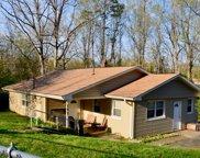 157 Northwestern Ave, Oak Ridge image