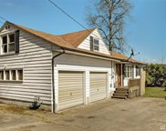 1415 W Valley Highway  E, Sumner image