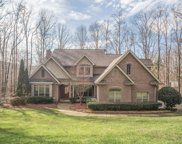 11761 Couch Mill Rd, Knoxville image