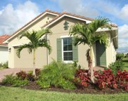 9955 SW Trumpet Tree Circle, Port Saint Lucie image