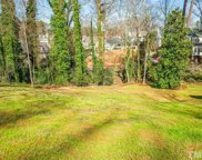 3126 Sussex Road, Raleigh image