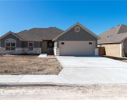 104 Terry Meadow Ln, Jarrell image