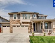 217 Green Valley Circle, Castle Pines image