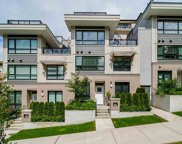 1307 Cariboo Street, New Westminster image
