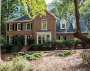 205 Emerald Dr, Athens image