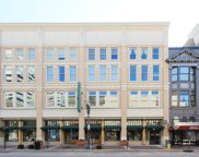 402 S Gay St Unit 306, Knoxville image