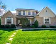 9922 Wild Rose Lane, Munster image