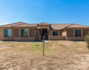18136 E Indian Wells Place, Queen Creek image