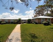 505 Inwood, Indian Harbour Beach image