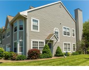 2731 Spring Meadow Drive, Warrington image