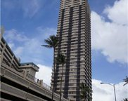 444 Niu Street Unit 3301, Honolulu image