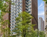 1540 North State Parkway Unit 15B, Chicago image