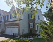 4596 Woodbrush Unit 258, Upper Macungie Township image