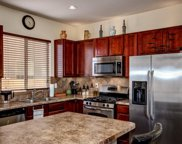 808 N Highlands Grove, Sahuarita image