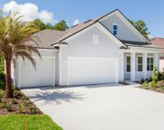 315 DOLCETTO DR, St Augustine image