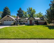 13180 West 16th Drive, Golden image
