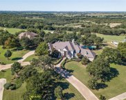 5805 Southern Hills Drive, Flower Mound image