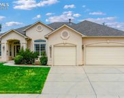 12915 Brookhill Drive, Colorado Springs image